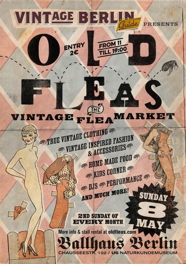 Old_Fleas_Ballhaus1_Poster_WEB
