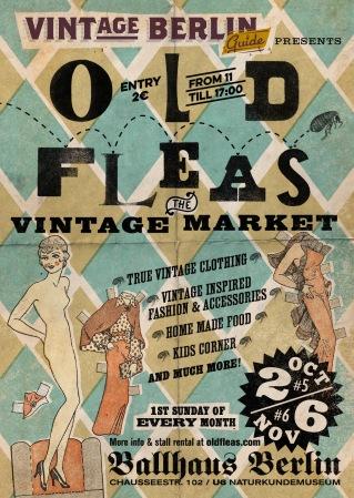 old_fleas56_ballhaus_flyera6