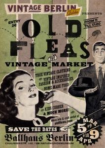 old_fleas9_ballhaus_flyera6