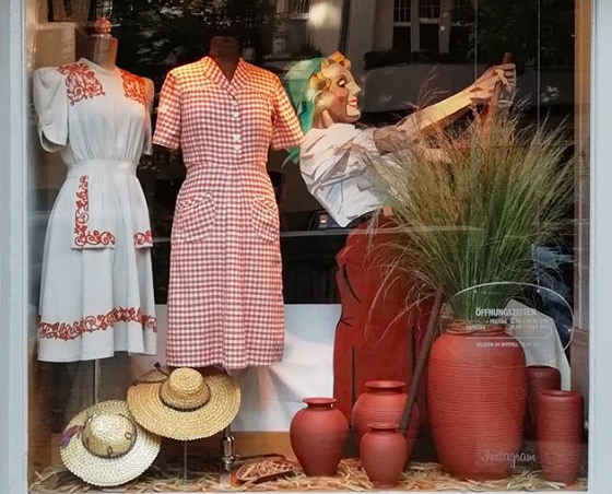 9eb0e71fac4 THE BEST VINTAGE SHOPS IN BERLIN  YOUR ULTIMATE 2019 GUIDE – Old Fleas